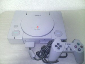 1024px-PlayStation