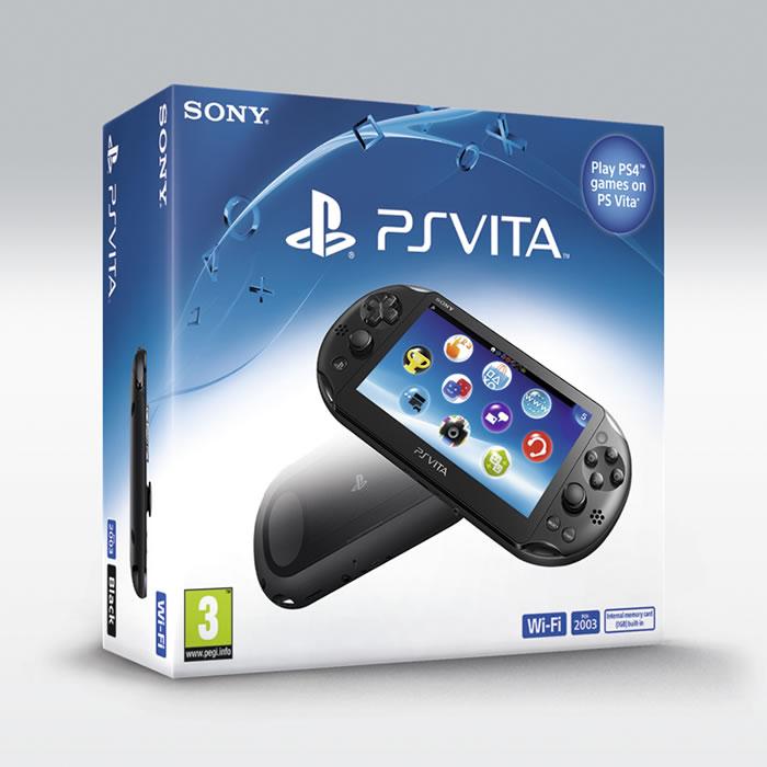 3D-PS-Vita-2000-box-1024x1024