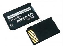 4GB-8GB-16GB-32GB-Micro-SD-SDHC-TF-to-Memory-Stick-MS-Pro-Duo-Adapter-font