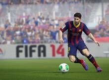 FUT-14-Market-Update-Jamie-Kennedy-FIFA-14-Ultimate-Team