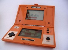 Game-Watch-1982