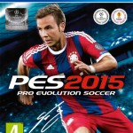 PES-2015-Cover-Star-Mario-Götze