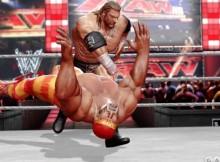 Smackdown-vs-Raw-2011-PSP-600x300