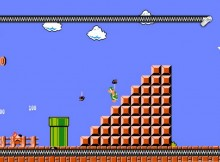 Super_Mario_Bros_by_momitty_0_150900
