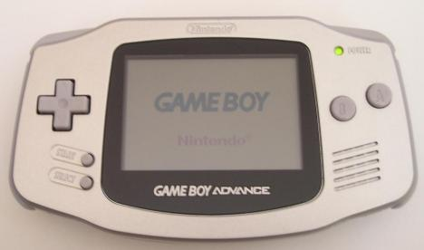 gameboy_advance_2001)