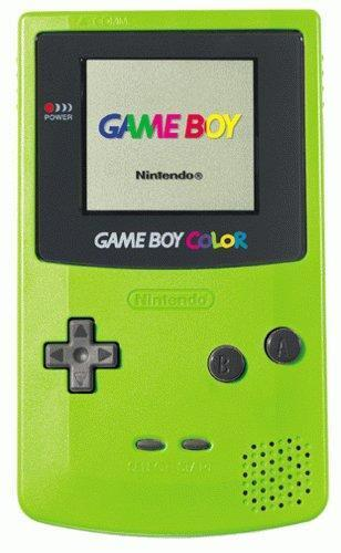 gameboy_color)