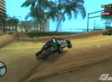 grand-theft-auto-vice-city-stories-review-20070306102045573-000