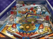 williams-pinball-classics-pics-20081218115700460_640w
