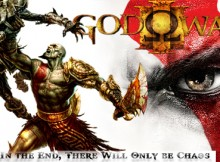 gow_chaos_in_the_end_705