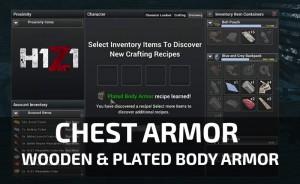 h1z1-chest-armor