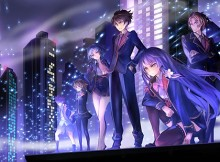 operation-abyss-new-tokyo-legacy
