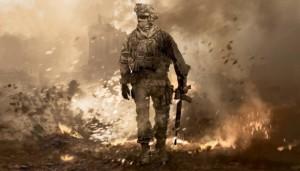 call-of-duty-modern-warfare-2-2574