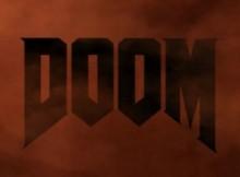 doom-ps4