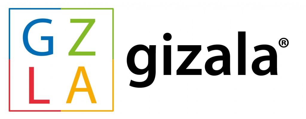 gizala-logo-face-2