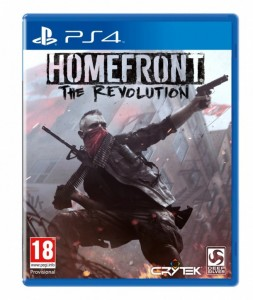homefront-ps4