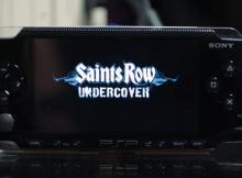 inside_volition_saints_row_undercover_title-1454112930