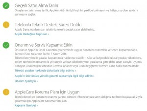 iphone-garanti-sorgulama-nasil-yapilir-1453221184