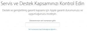 iphone-garanti-sorgulama-nasil-yapilir