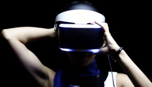 playstation-vr-1453287719