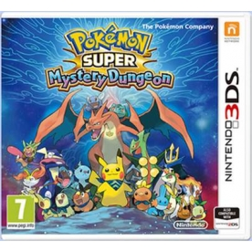 pokemon_super_mystery_dungeon_xl
