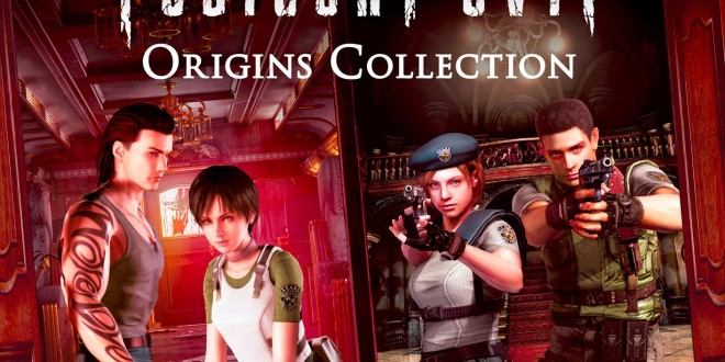 res-evil-origin-collection-660x330