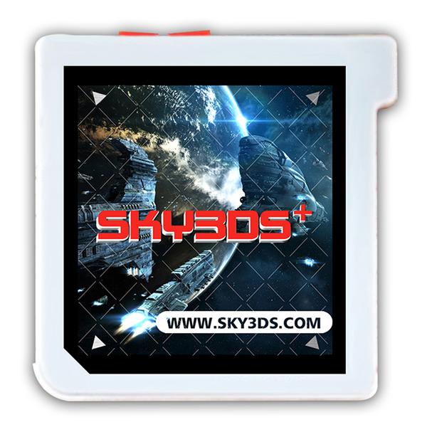 sky-kart-plus