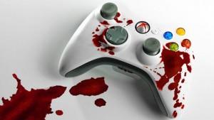 videogamesviolence1