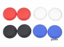 Controller-Analog-Grips-Thumbstick-Cover-For-Sony-Playstation-4-PS4-Controller-with-track-8