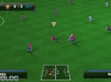FIFA_14-Screenshot-1