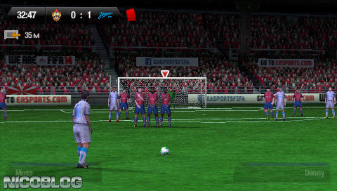 FIFA_14-Screenshot-3