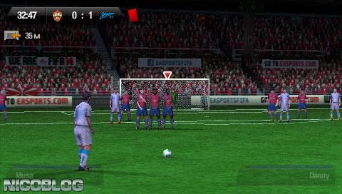 FIFA_14-Screenshot-3