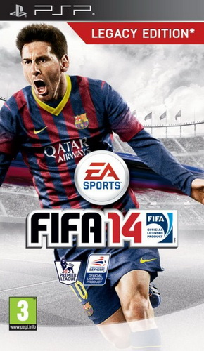 FIFA_14_EUR_PSP-CoverArt