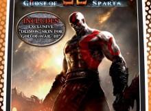 God-of-war-Ghost-of-Sparta-Sony-Psp-Oyun-resim-597
