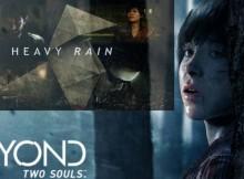 heavy-rain-beyond-1-750x400