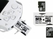 micro-sd-to-memory-stick-pro