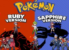pokemon-ruby-and-sapphire-by-acen132-d3dv3x1