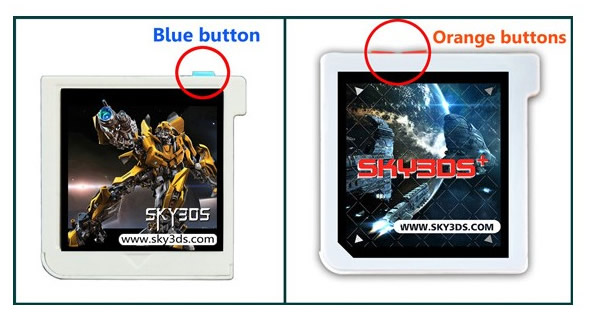 sky3ds-flashcard-works-on-3ds-3ds-xl-2ds-latest-firmware-for-3ds-roms