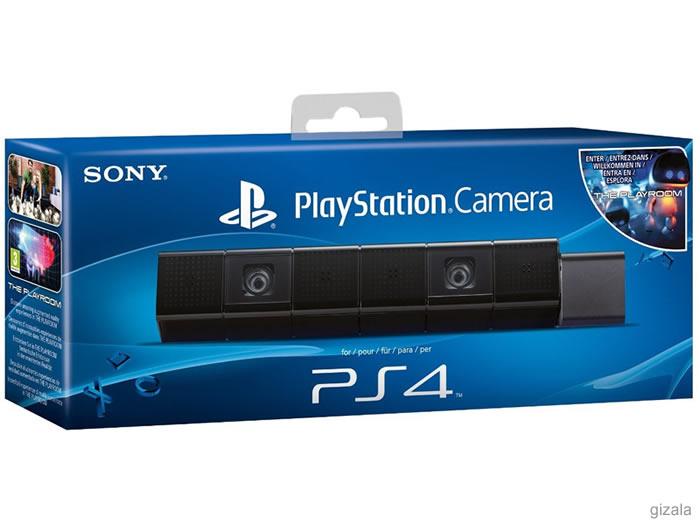 PS4-Kamera-1