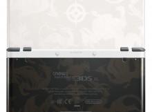 fire-emblem-fates-limited-new3dsxl