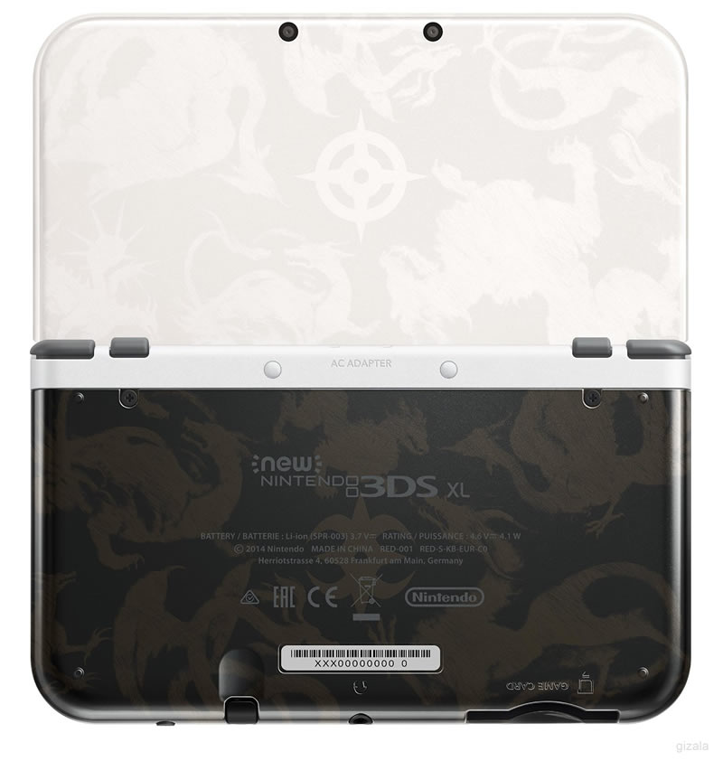 fire-emblem-fates-limited-new3dsxl