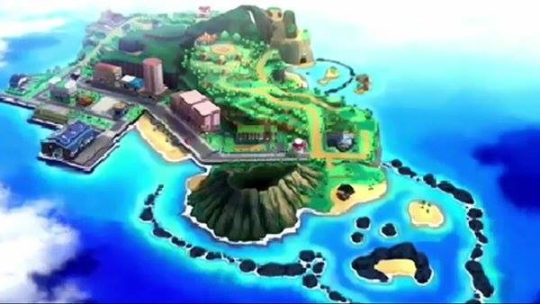 harita-sun-moon-pokemon