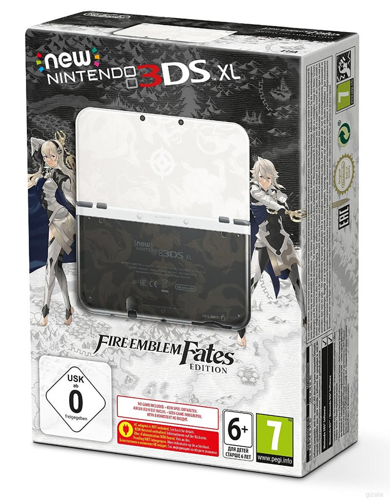 new-3ds-xl-fire-emblem