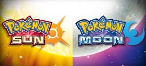 pokemon-moon-sun