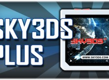 sky3ds-plus