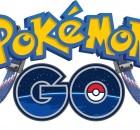 pokemon-go-plus-ebay