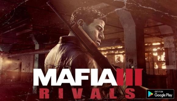 mafia-3-rivals-turkiye-1