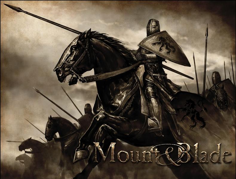 mount-blade-turkey
