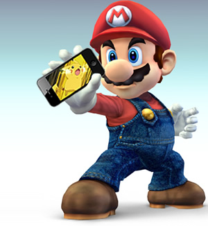 nintendo-apple-super-mario
