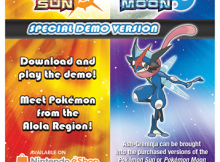 pokemon-moon-sun-demo-cikti