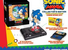 sonic-collector-edition